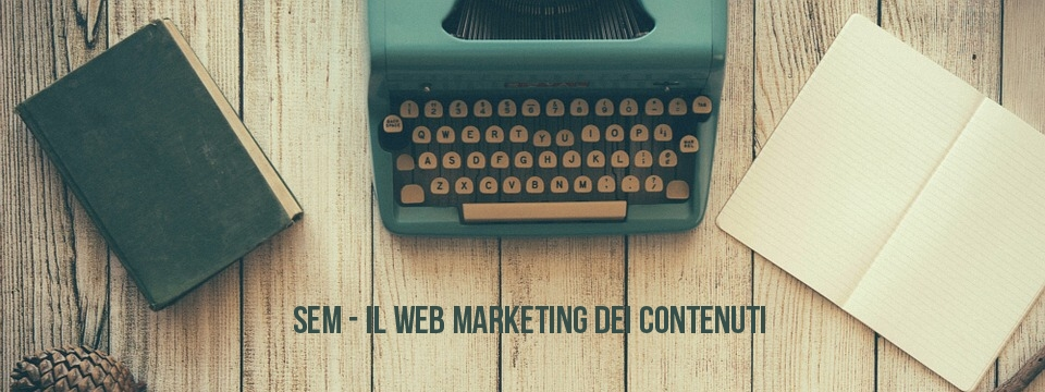 web-agency-sem-milano