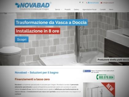 WordPress+content marketing+malware clean