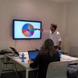 web-marketing-formazione-in-azienda