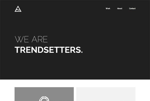 web design problemi con i clienti