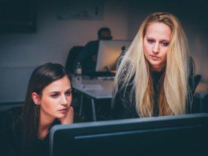5 concetti sbagliati sul web design che ogni cliente dovrebbe sapere