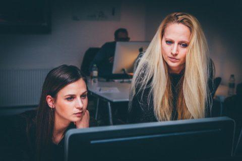 5 concetti sbagliati sui web designer che ogni cliente dovrebbe sapere